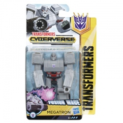 TRANSFORMERS Action...