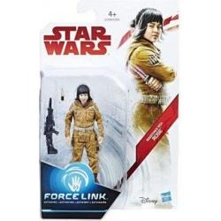 STAR WARS GAL E8 Figurka...