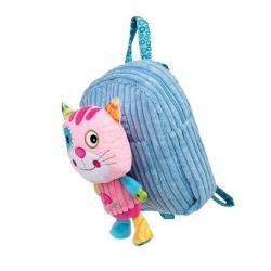 DUMEL Plecak Kot