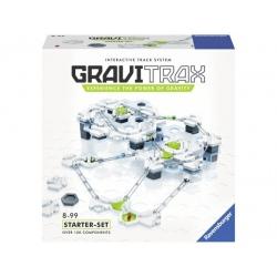GRAVITRAX Zestaw Startowy...