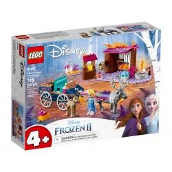LEGO DISNEY 41166 Frozen II...