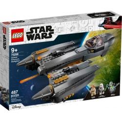 LEGO STAR WARS 75286...