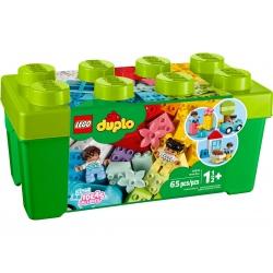 LEGO DUPLO 10913 Pudełko z...