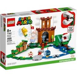 LEGO SUPER MARIO 71362...