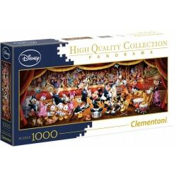 CLEMENTONI Puzzle 1000...