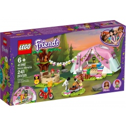 LEGO FRIENDS 41392...