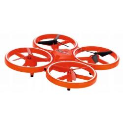 CARRERA RC Dron Motion...