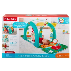 FISHER PRICE BG Mata...