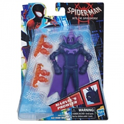 SPIDERMAN Movie Figurka 15CM