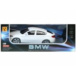 AUTO OSOB R/C FF 29X11X14 BMW