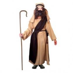 Strój Święty Józef LUX