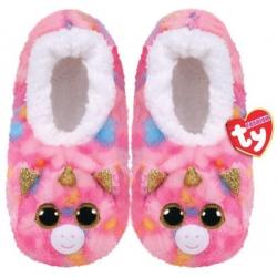 Ty Gear pantofle FANTASIA -...