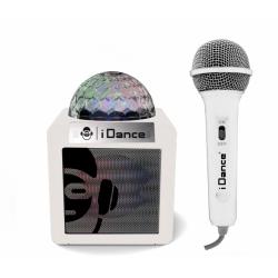 iDance Cube Sing 100 Kostka...