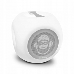 iDance LED Cube świecący...