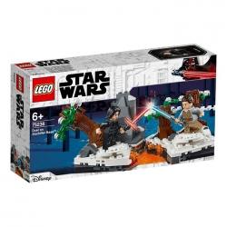 LEGO STAR WARS 75236...