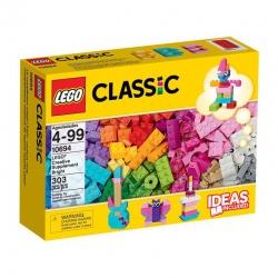 LEGO CLASSIC 10694...