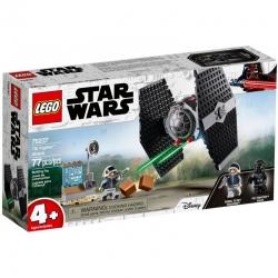 LEGO STAR WARS 75237 Atak...