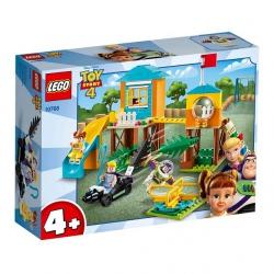 LEGO DISNEY 10768 Toy Story...
