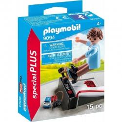 PLAYMOBIL SPECIAL PLUS 9094...
