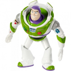 TOY STORY 4 Buzz Figurka...