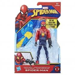 SPIDERMAN Szybki Atak