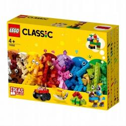 LEGO CLASSIC 11002...