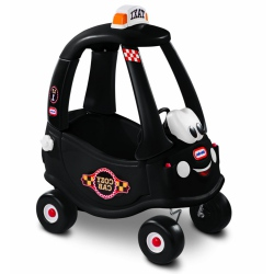 LITTLE TIKES AUTO COZY...