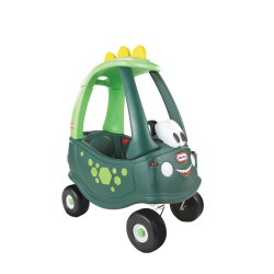 LITTLE TIKES AUTO COZY DINO
