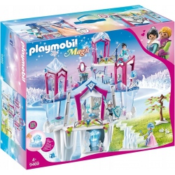 PLAYMOBIL MAGIC 9469...