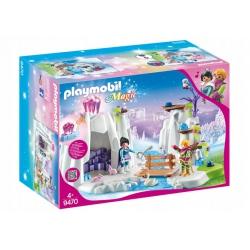 PLAYMOBIL MAGIC 9470...