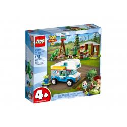 LEGO DISNEY 10769 Toy Story...