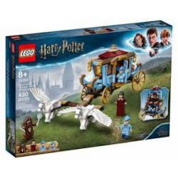 LEGO HARRY POTTER 75958...