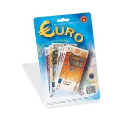 PIENIĄDZE EURO ZABAWKA