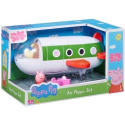 PEPPA Samolot PEP06227