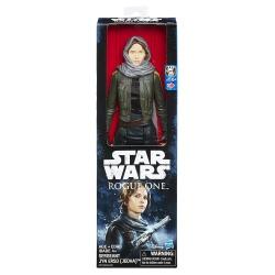 STAR WARS Figurka Rogue One...