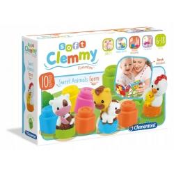 CLEMENTONI Clemmy baby...