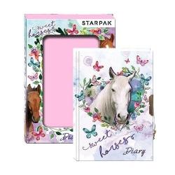 PAMIĘTNIK HORSES