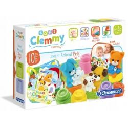 CLEMENTONI Clemmy soft...