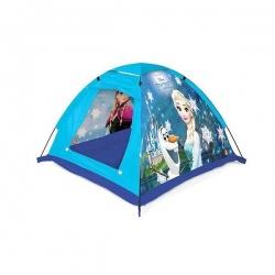 Namiot ogrodowy Frozen 1283927