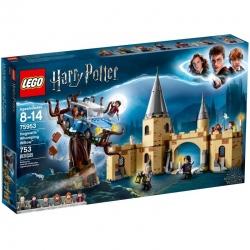 LEGO HARRY POTTER 75953...