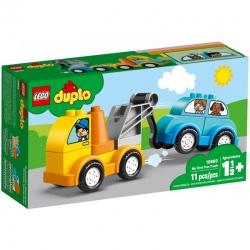 LEGO DUPLO 10883 Mój...