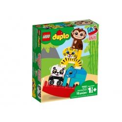 LEGO DUPLO 10884 Moje...