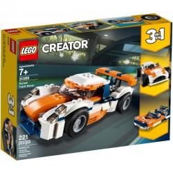 LEGO CREATOR 31089...