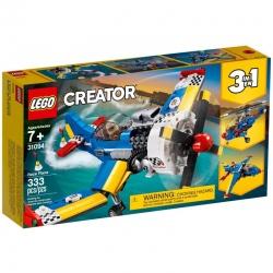 LEGO CREATOR 31094 Samolot...