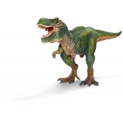 SCHLEICH 14525 Tyrannosaurs...