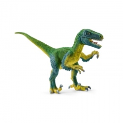 SCHLEICH 14585 Welociraptor