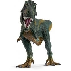 SCHLEICH 14587 Tyranozaur