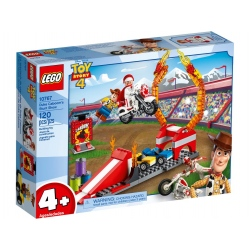 LEGO DISNEY 10767 Toy Story...