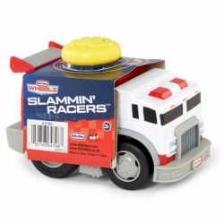 "LITTLE TIKES Slammi""r..."
