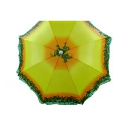 Parasol plażowy 145cm...